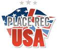 Place Rec USA