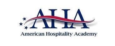 Resort Retail/Concierge – Housing provided